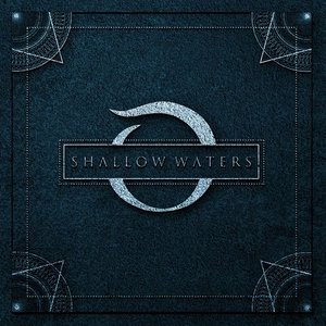Shallow Waters - Single
