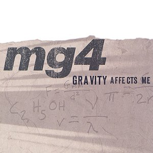Gravity Affects Me