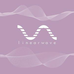 Avatar di Linearwave
