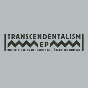 Image pour 'Transcendentalism EP'