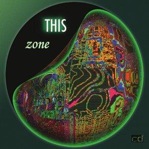 This Zone