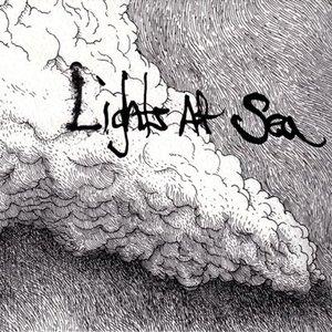 Lights At Sea