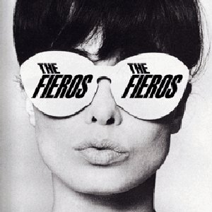 The Fieros - EP