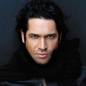 Avatar for Ildebrando D'Arcangelo