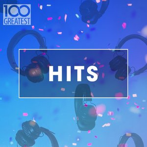 100 Greatest Hits