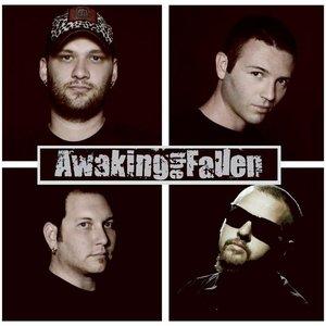 Avatar for Awaking the Fallen
