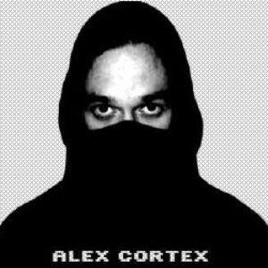 Avatar for Alex Cortex