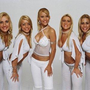 Avatar for Axé Blond