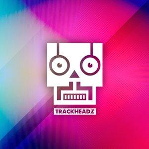 Avatar for Trackheadz