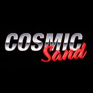 Avatar de Cosmic Sand