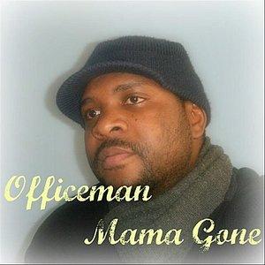 Bild für 'Mama Gone'