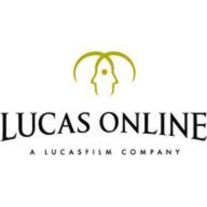 Avatar for Lucas Online