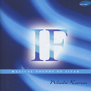 If - Magical Sounds of Sitar