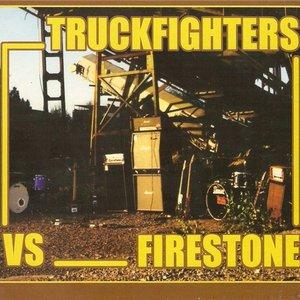 Avatar für Truckfighters vs. Firestone