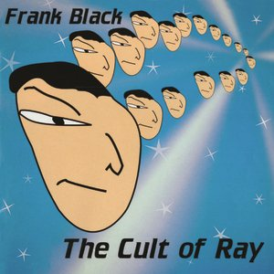 The Cult Of Ray