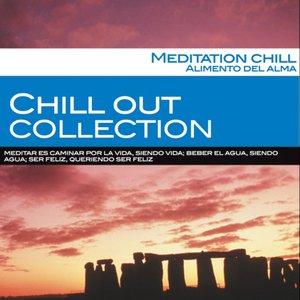 Meditation Chill