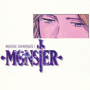 Monster Original Soundtrack 2