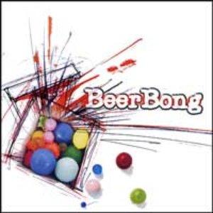 BeerBong