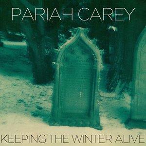 Avatar for Pariah Carey