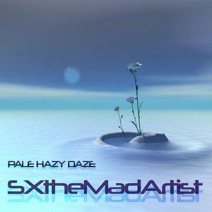 Pale Hazy Daze