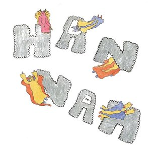 Hannah Sun - Single