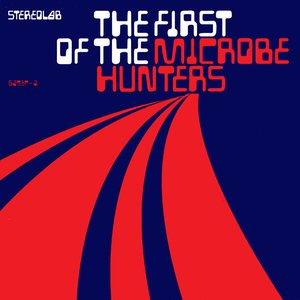 The First of the Microbe Hunters
