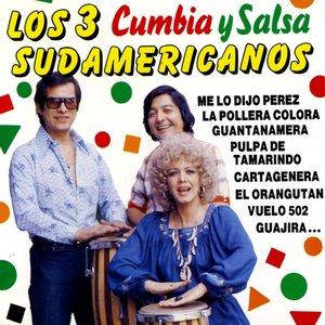 Cumbia y Salsa