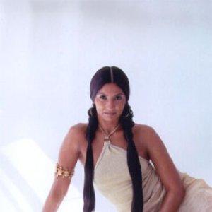 Avatar for Romina Johnson