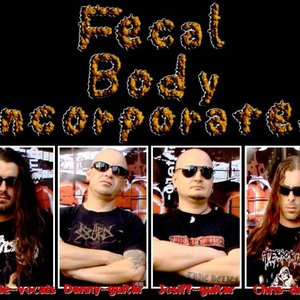 Avatar di Fecal Body Incorporated