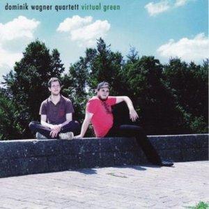Avatar für Dominik Quartett Wagner