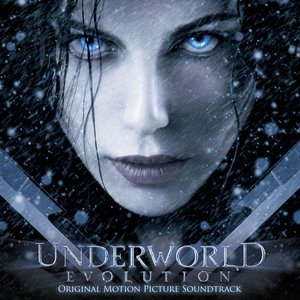 Underworld: Evolution (Original Motion Picture Soundtrack)
