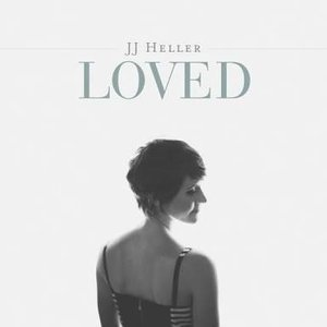 Loved (Deluxe Version)