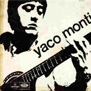 Avatar for Yaco Monti