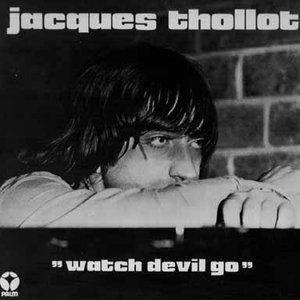 Watch Devil Go