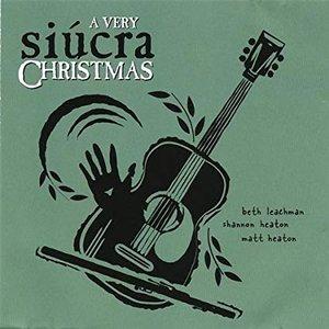 A Very Siucra Christmas