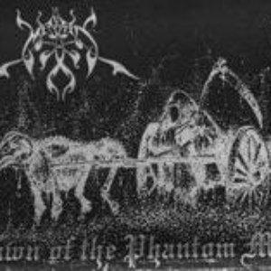 Spawn of the Phantom Moon
