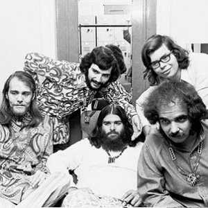 Avatar de Canned Heat