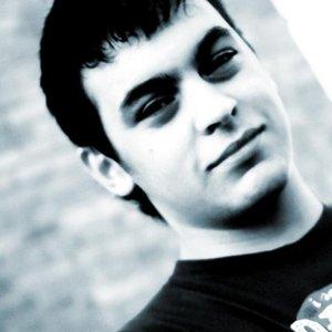 Аватар для Giash