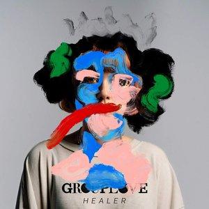 Album Art for Deleter