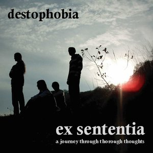 ex sententia - a journey through thorough thoughts