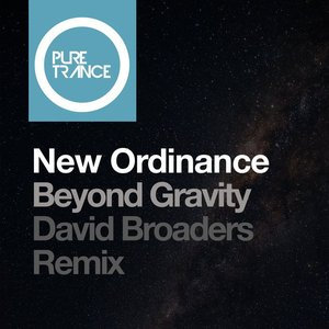 Beyond Gravity (David Broaders Remix)