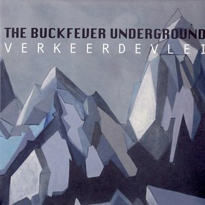 Avatar for The Buckfever Underground