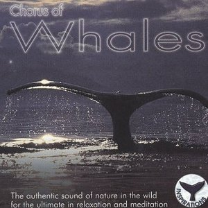 Avatar for Chorus of Whales
