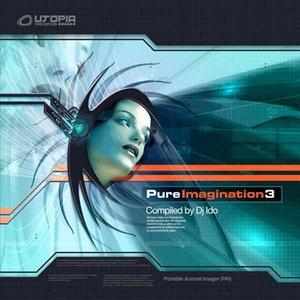 Pure Imagination Vol.3