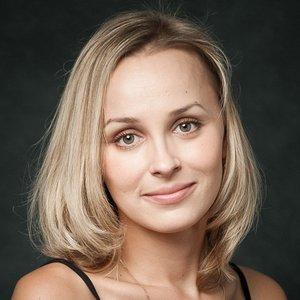 Аватар для Наталия Быстрова