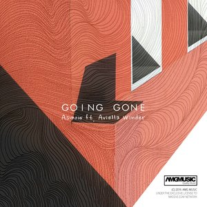 Going Gone (feat. Aviella Winder)