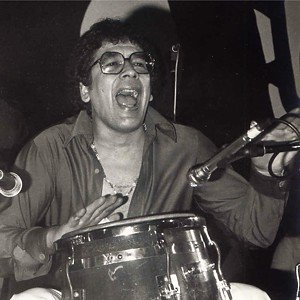Avatar for Ray Barretto