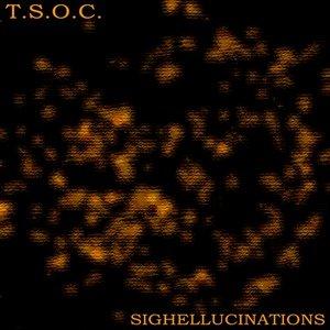 Sighellucinations