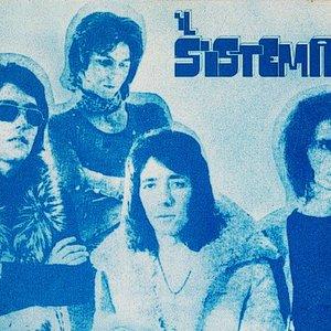 Avatar for Il Sistema
