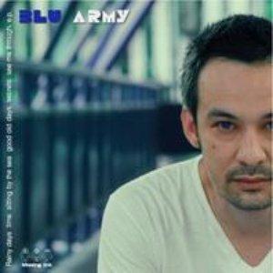 Avatar de Blu Army